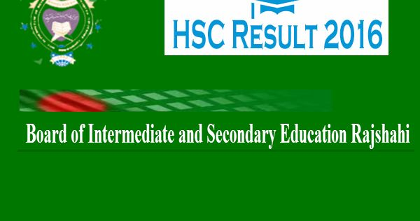 Get about HSC Result 2016, Alim Result 2016, all board will be published very soon. HSC Exam Result, HSC Vocational Result 2016 & all BD HSC result 2016  Get HSC Result 2016, Alim Result 2016, HSC Vocational Result 2016 & all BD HSC result 2016 from www.hsc-result-2016.com