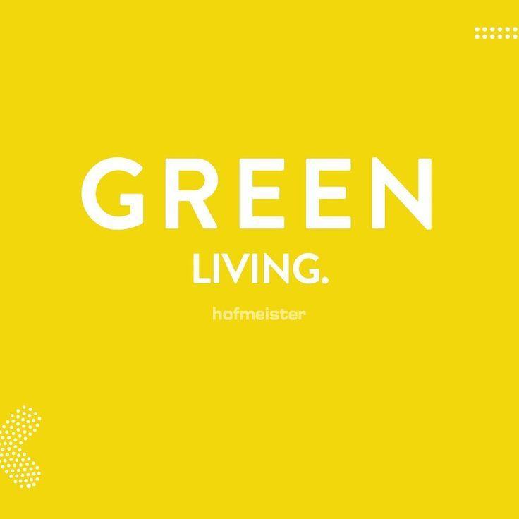 Naturliches Wohndesign Liegt Total Im Trend Durch Naturbezogene