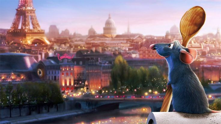 Riuscite a immaginare #Po, il simpatico #panda che diventa un eroe del #KungFu, senza la sua ciotola di #noodles? E #HomerSimpson senza una #ciambella? Per non parlare di #NonnaPapera, che sul davanzale della sua finestra ha sempre una #tortadimele appena sfornata per i nipoti.  Ebbene Sì, anche i #cartoon hanno i loro cibi preferiti.