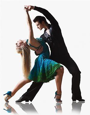 сальса танец - Google keresés