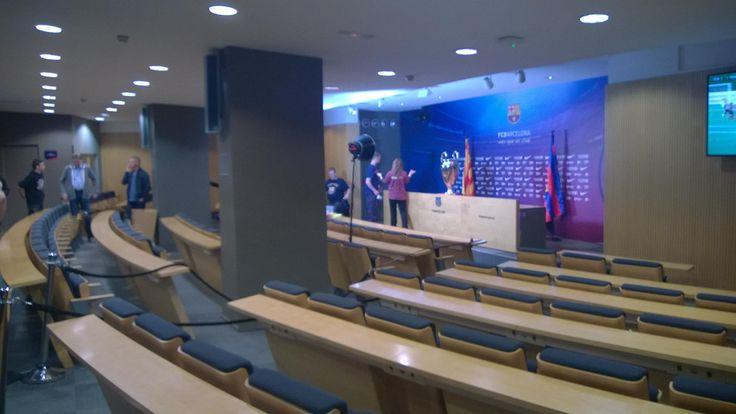 Fc Barcelona - Altético Madrid #barcelona #madrid #fotbaltour