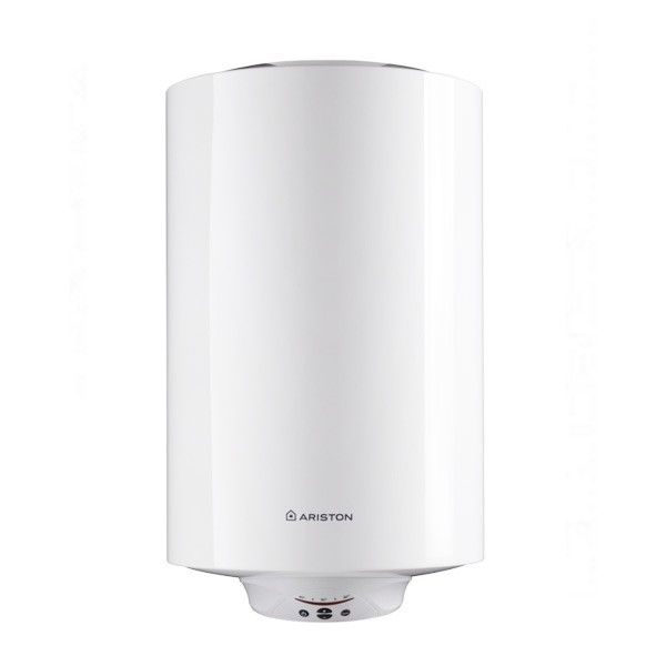 Electric Water Heater Ariston Thermo Group Proeco100v 100 L 1500w