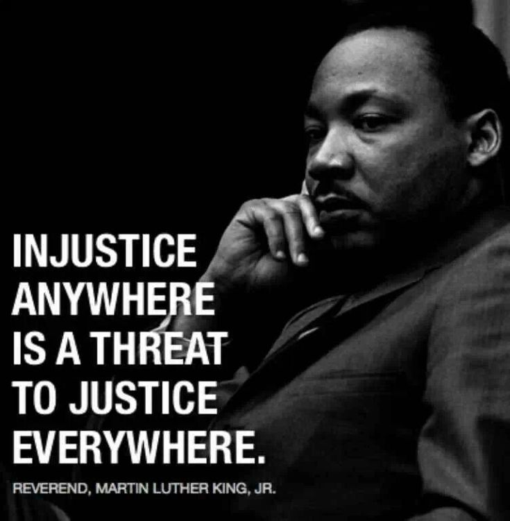 Best 20+ Quotes On Justice ideas on Pinterest   Quotes on equality ...