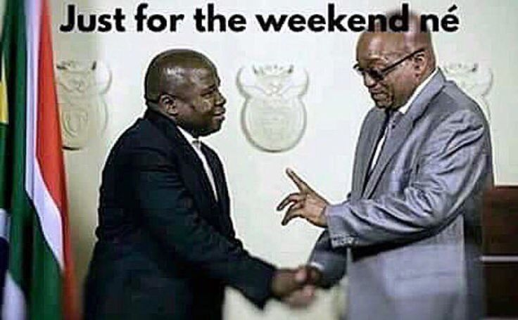 It's like we are waiting for the next episode! #zumamuststillfall #politics #southafrica - Enjoy the Shit South Africans Say! #CapeTown #africa #comedy #humor #braai #afrikaans