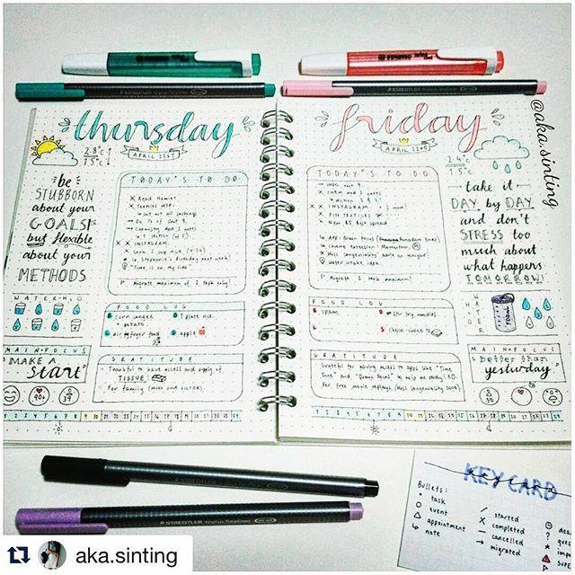Daily Journal dailyjournalkankakee  Instagram photos