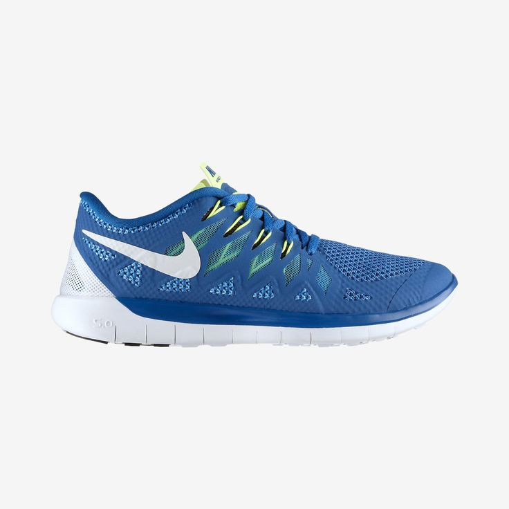 "Cheap Nike Free Powerlines ""Wool Ronnie Fieg"
