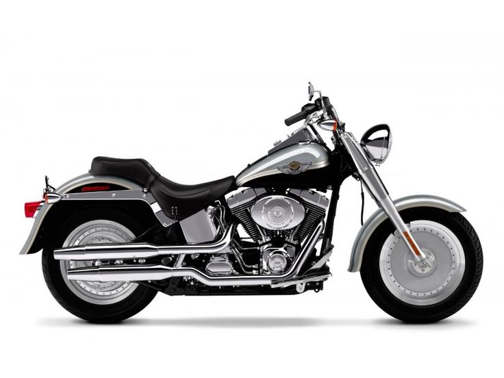 94 best Harley Davidson 100th Anniversary images on Pinterest ...