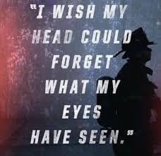 Kết quả hình ảnh cho firefighter quotes