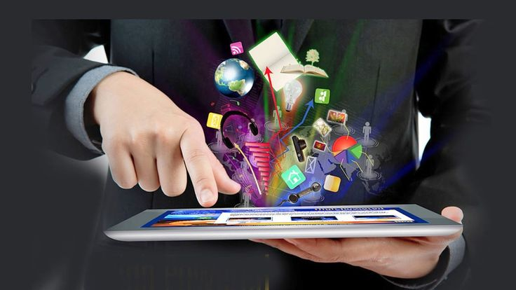 Future App Model Service Worker