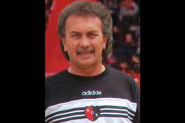 Murió el entrenador que descubrió a Lionel Messi | GOL Caracol