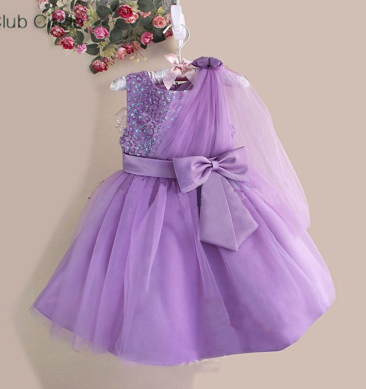 Find More Flower Girl Dresses Information about High Quality Beading Flower Girls Dresses Bow Kawaii Evening Gowns Sleevelss Party Frocks Cheap Pageant Dresses For Girls,High Quality beading flower girl dress,China pageant dresses for girls Suppliers, Cheap flower girl dresses from Cheap Wedding Dress From China on Aliexpress.com