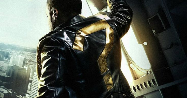 What Now? Trailer Has Kevin Hart Breaking a Stand-Up Record -- Kevin Hart takes on a dangerous mission to fund his comedy tour in a sneak peek at Now What?, his latest stand-up movie. -- http://movieweb.com/kevin-hart-what-now-trailer/
