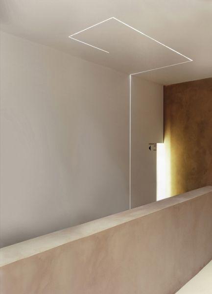 094 system | For m | Viabizzuno progettiamo la luce