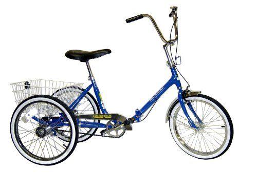 Worksman Port-o-Trike Single Speed Adult Tricycle Worksman Cycles,http://www.amazon.com/dp/B004IYGIRI/ref=cm_sw_r_pi_dp_a2WDsb09WP78PV98