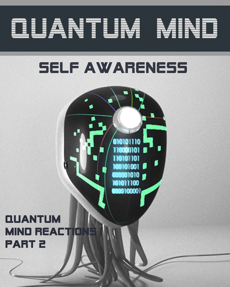 Why do some human beings' Quantum Mind Reactions go to full mind and body possessions and others not?  Which physical body behaviors or movements exemplify Quantum Mind Reactions?  How can one assist and support oneself to apply preventative measures to ensure that one does not act out Quantum Mind reactions and accept or allow such reactions to become a possession?
