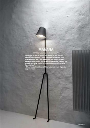 8 best luminaires images by loulou Janvier on Pinterest
