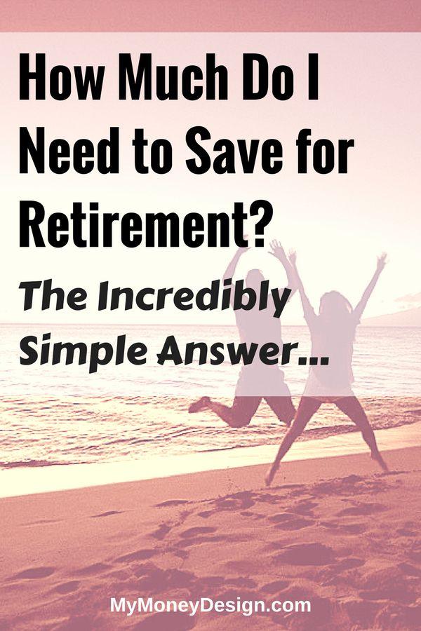 10 best Early Retirement images by Mike Vestil Entrepreneur +