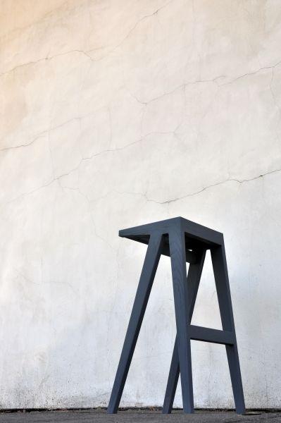 Julian Paul furniture designer