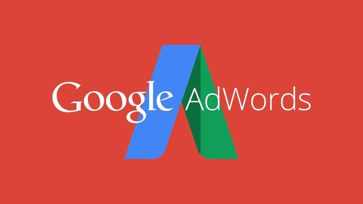 Ce este Google AdWords?
