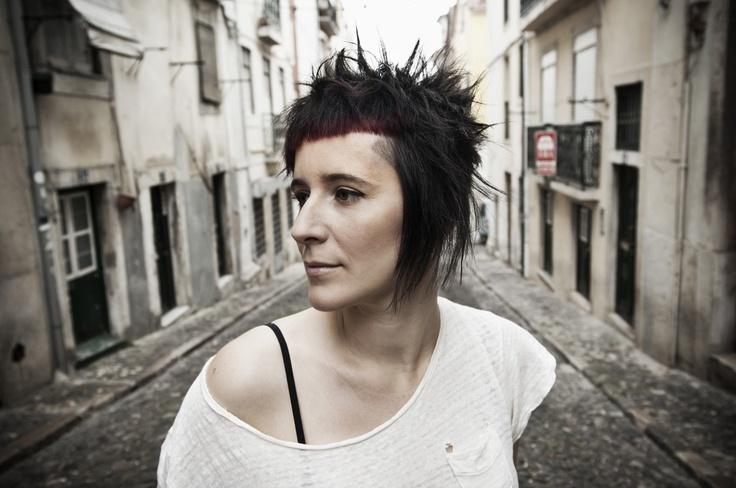 haircut by silvia, photo by mario principe, wip hairport lisbon