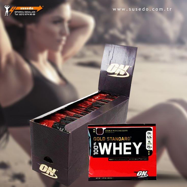 https://www.susedo.com.tr/Optimum-Nutrition/Optimum-Gold-Standard-Whey-Protein-30-4-Gr-Tek-Kullanimlik  Sipariş ve sorularınız için WhatsApp: 0532 120 08 75 Telefon: 0212 674 90 08 E-posta: siparis@susedo.com.tr #bodybuilding #supplement #workout #creatin #muscle #body #healty #strong #energy #spora #fitness #gym #vücutgeliştirme #spor #sağlık #güç #egzersiz #protein #proteintozu #kreatin #kas #vücut #güç #ek #enerji