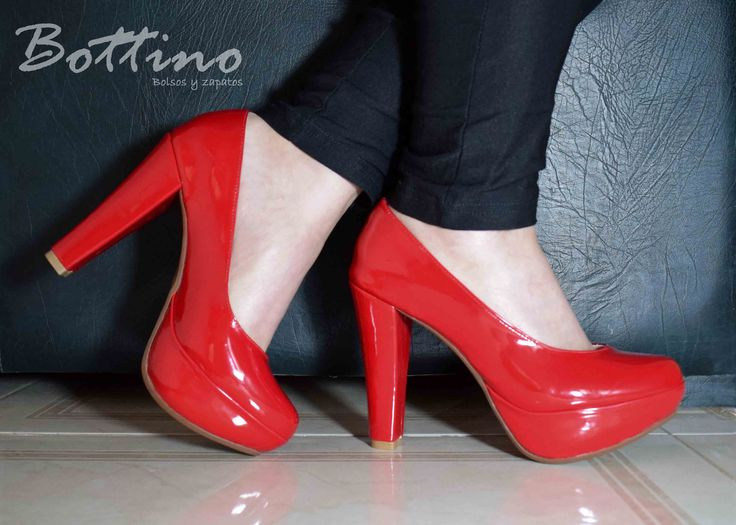 ¡Lindos y modernos! #Tacones #Zapatos #Mujeres #CompraColombiano #YoUsoBottino #Online #Colombia