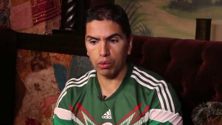 """SuperLatina a Solas con Eddie """"Piolín"""" Sotelo / Piolin gets candid with ..."""