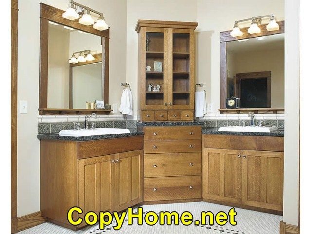 great share bathroom cabinets wickes