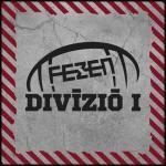 Ismét az amerikai foci mellé állt a FEZEN - A Divízió I. névadó szponzora lett a fehérvári fesztivál