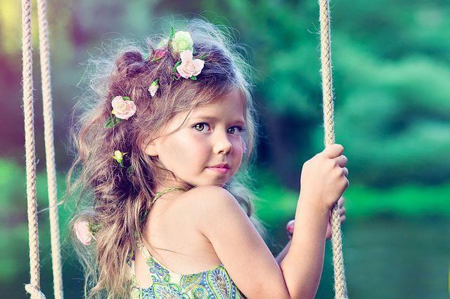 braid hairstyles for school Products #hairstylesforteenagegirls – Teen Girl's Hairstyles Inspiration