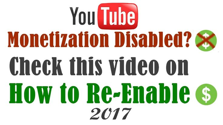 "How to Enabled Youtube Monetization [Fix Disabled Problem] [Latest]- 2017 : To To Company Hello Everyone ! To To Company {Bengali} Presents- How to enable ""Disabled Monetization Tab"" on Your YouTube Channel. This is my 2nd video Tutorial on my YouTube channel it was a How to Enabled my Youtube Monetization 100% working-2017 (Latest) Follow the steps in video Monetization will enable on your youtube account…"