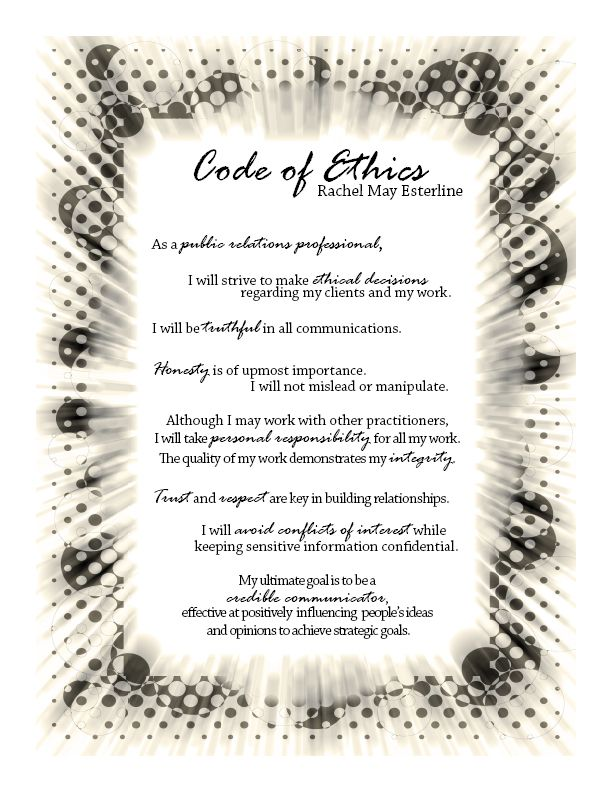 ala code of ethics Alabama canons of judicial ethics 25th april 2003 adopted by the alabama supreme court on december 15, 1975, effective on february 1, 1976 as last amended july 28, 1999 preamble the first code of legal ethics in the united states was formulated and adopted by the alabama state bar.