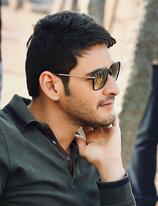 Sexiest Images Of Mahesh Babu That Girls Drool Over Mahesh Babu Mahesh Babu Wallpapers Handsome Actors