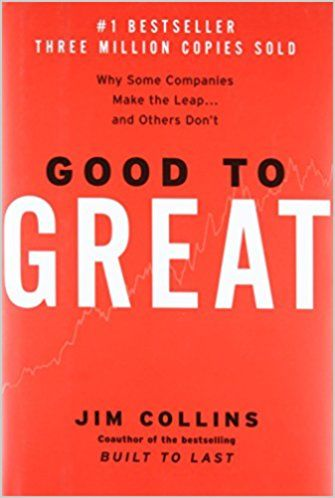 174 best free ebook and pdf images on pinterest free book good to great by james c collins djvu torrent cheap without signing direct link prewiew online fandeluxe Choice Image