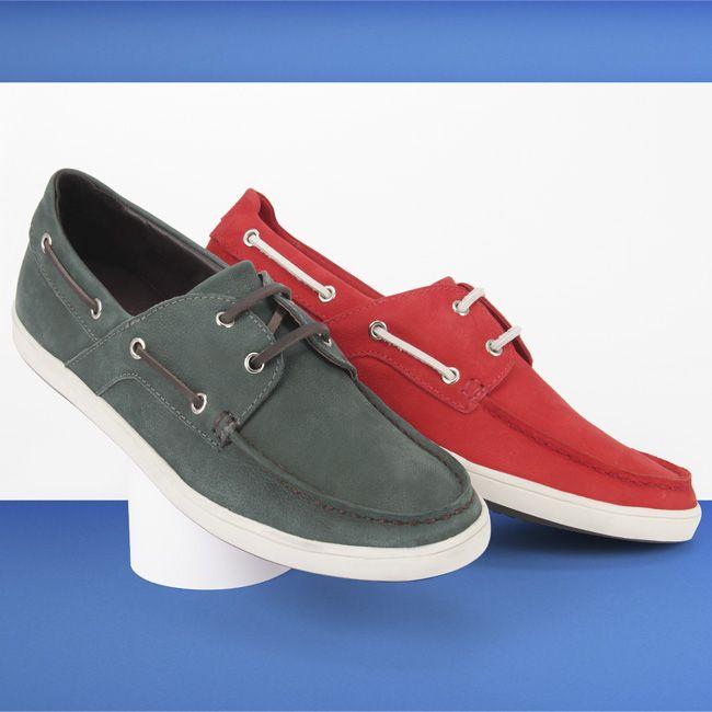 Colorful Sider! #shoestock #shoes #formen #sider #siderformen - Ref  07.01.0067