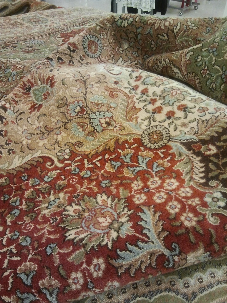 Traditional Area Rug For Living Room Family Time Pinterest Traditional Area Rugs And