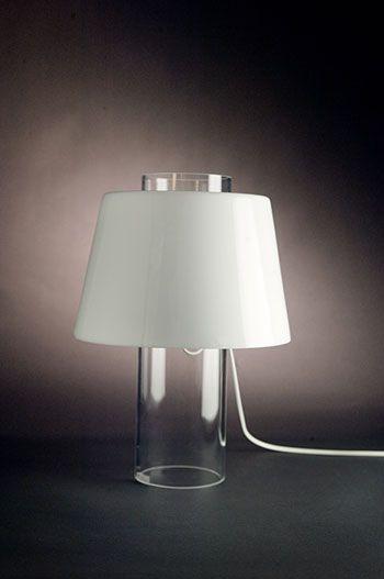 Finnish Design: Yki Nummi and the Modern Art Lamp.    ...BTW, check this out!!!! :   http://artcaffeine.imobileappsys.com