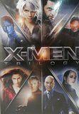 Amazon.com: Matrix Collection (The Matrix/ The Matrix Reloaded/ The Matrix Revolutions): Keanu Reeves, Laurence Fishburne, Carrie-anne Moss, Hugo Weaving, Andy Wachowski, Larry Wachowski: Movies & TV