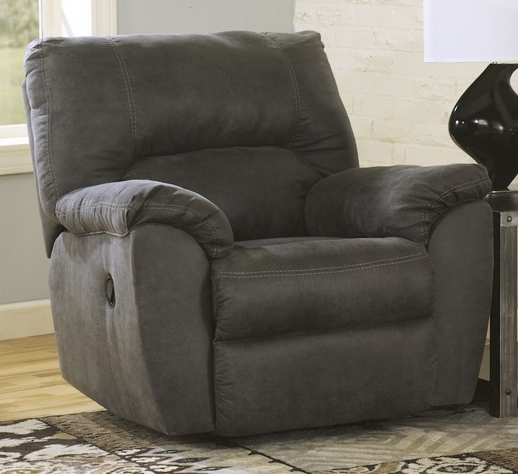 Find This Pin And More On Sam Levitz Furniture With Furniture Stores In  Jonesboro Ar