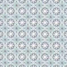 floor MiraColour FLIESEN – Die MiraColour-Fliesen sind nach bester Tradition aus den gleichen Materialien hergestellt. Echte Handarbeit, bei der jede …