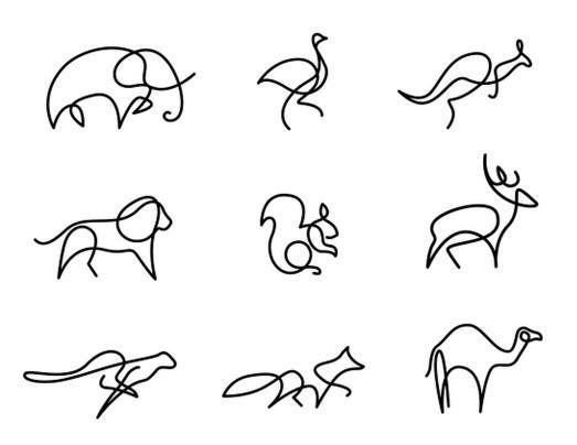 Рисунки к произведениям лермонтова белеет парус одинокий советское