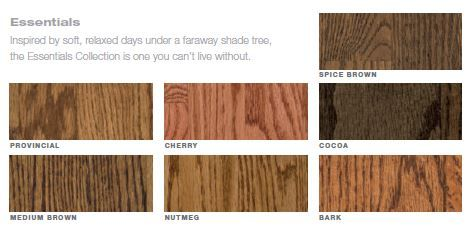 Bona Drifast Stain Essentials Cocoa In 2019 Hardwood