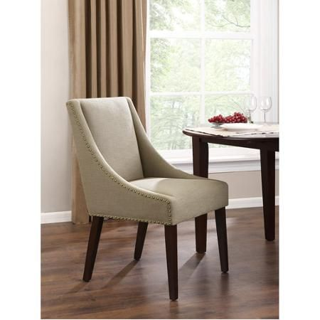 20 best dining room chairs images on pinterest