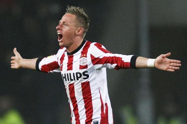 bóng đá: 02h45 ngày 31/1, PSV Eindhoven vs Feyenoord: Bữa tiệc bàn thắng