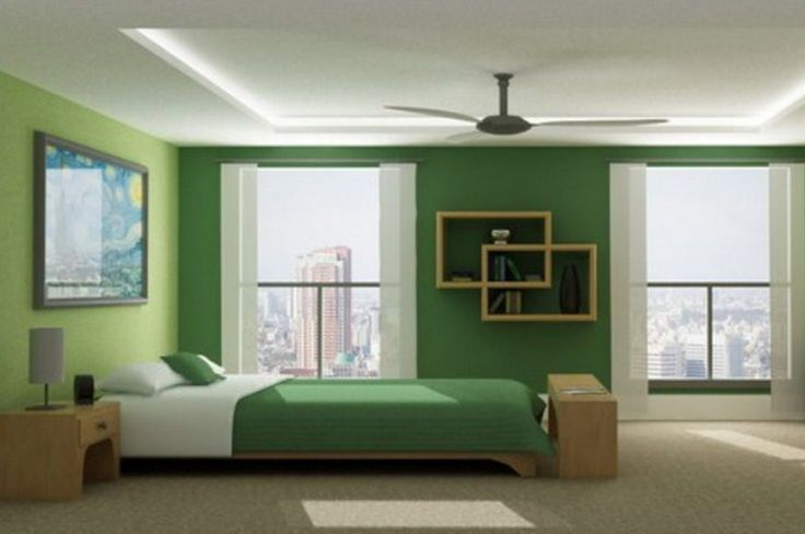 Simple Master Bedroom Decorating Ideas   Http://www.beautifulhomesnc.com/ ·  Bedroom Paint ColorsInterior ...