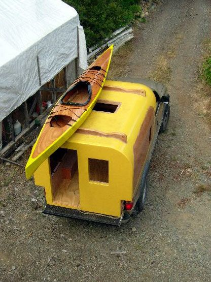 f05aef95e5ef0923ef10f1e02760e9bc Homemade Camper Van Plans on awning for full size van, homemade bus, homemade bicycle, homemade flatbed, homemade submarine, homemade motorhomes plans and designs, homemade station wagon, diy bed for van, sleeping in a van, homemade train, living in a van, full timing in a van, homemade van interiors, homemade cart, homemade truck, homemade convertible, homemade rv, homemade trailer,