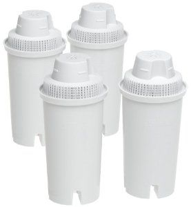 Brita Water Pitcher Replacement Filter=  Click here to Order => www.amazon.com/dp/B0000CF98Q/?tag=nanza-20