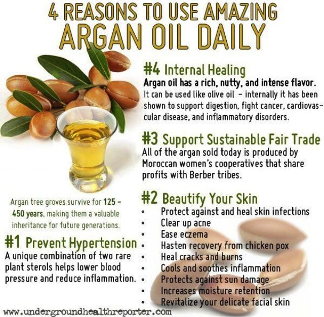 Benefits of AMANI ONE Exotic Dry Oil Blend by RUYA ...