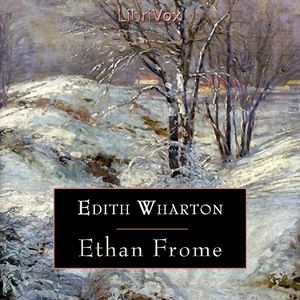 best ethan frome ideas the age of innocence  ethan frome edith wharton streaming