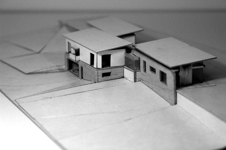Utz-Sanby Models _ Form